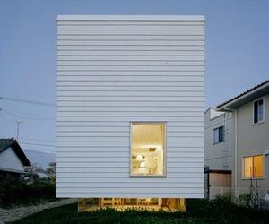 004 House by Hideyuki Nakayama