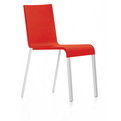 03 Chair by Vitra