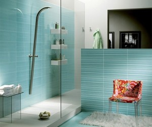 10 Amazing Bathroom Designs