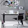 10 Amazing Home Offices