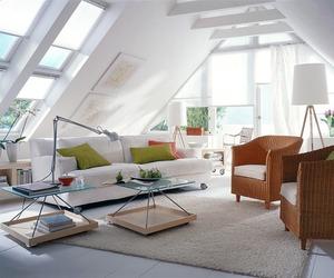 10 Amazing Living Room Designs