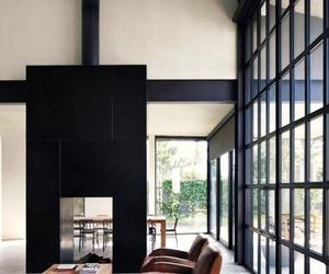 10 Beautiful Fireplaces