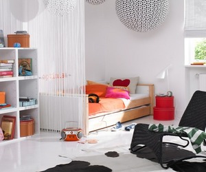 10 Beautiful Kids Rooms