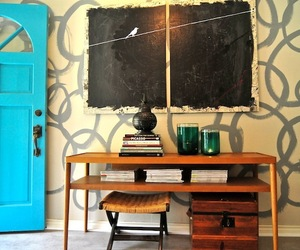 10 Budget Tips For Designing Your Home