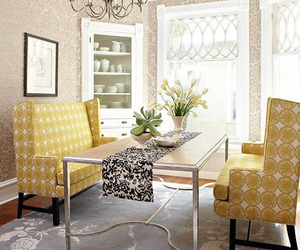 Commonly Made Decorating Mistakes