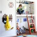 10 Cool Playrooms