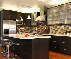 Ten Mistakes to Avoid in Kitchen Design