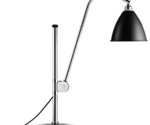 10 Desk Lamps