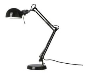 10 Economical Task Lamps