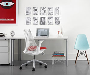 10 Gadgets for the Creative Home Office