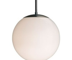 10 Globe Pendant Lights