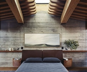 10 Gorgeous Bedrooms