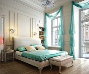10 Romantic Master Bedroom Designs