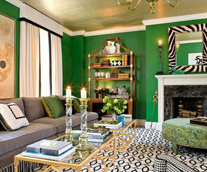 Tips From Top Interior Designers for Inspiration