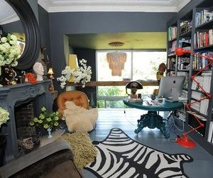 10 Ways to De-clutter in 2013