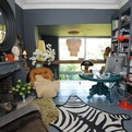 10 Ways to De-clutter in 2013