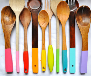 10 Ways to Revamp Kitchenware for Less Than 50 cents
