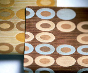 11 Eco Upholstery Textiles Revolutionizing the Global Market