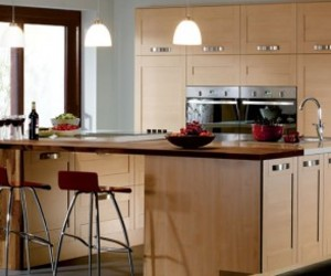 11 Modern Kitchen Design Ideas