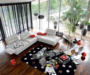 120 Modern Sofas by Roche Bobois (Part 2/3)