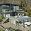 12.2 Billion Dollar Home Is World's Most Expensive