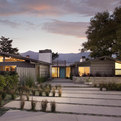 1426 Greenworth Place in California by DesignArc, Inc.