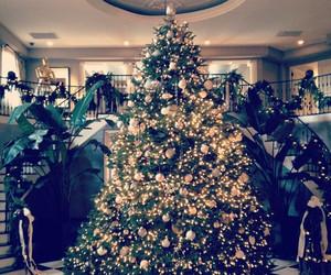 Fun Christmas Tree Inspirations