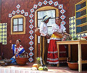 150th Anniversary of Cinco De Mayo
