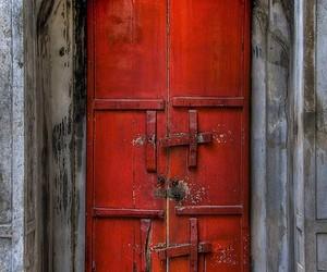 17 Beautiful Residential Doors