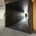 18 Feet & Rising offices by Studio Octopi
