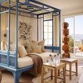 18 Inspiring Canopy Beds