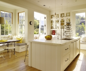 1895 Victorian Kitchen Renovation