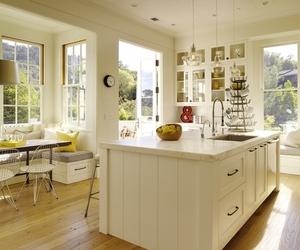 1895 Victorian Kitchen Renovation