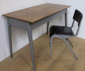 1940s/50s desk sets