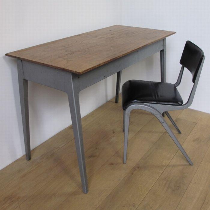 42s/42s desk sets