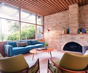 1950s Home Restoration by Nest Modern