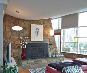 1958 MidCentury Modern Home, Marple, PA