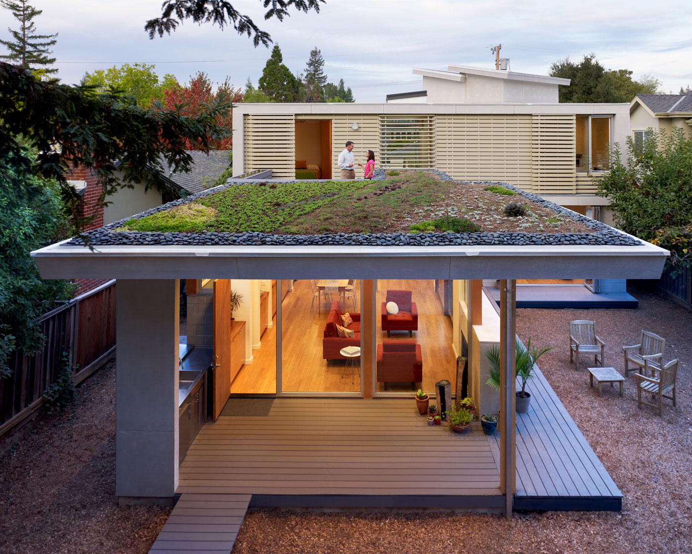 Каркасный дом с верандой строительство деревянных домов.