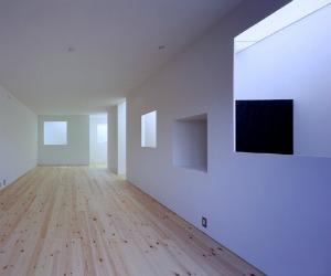 2 Room House