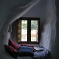 20 Great Reading Nooks