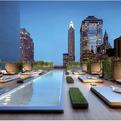 20 Pine Residences NY