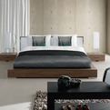 2010 Furniture Collection from BoConcept