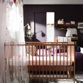 2011 IKEA Kids Room