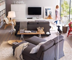 2011 IKEA