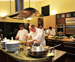 2011 Inspire My Kitchen Design Contest