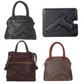 2012 Angel Guardian Bags from Vlieger and Vandam