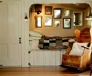 21 Coolest Alcove Beds