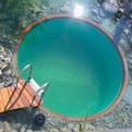 23 Natural Swimming Pools