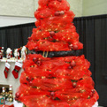 Additional Inspirational Tree Decorating Ideas