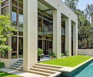 $2.5 Million Contemporary Home for Sale in Historic Savannah